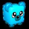 Ocean Bear