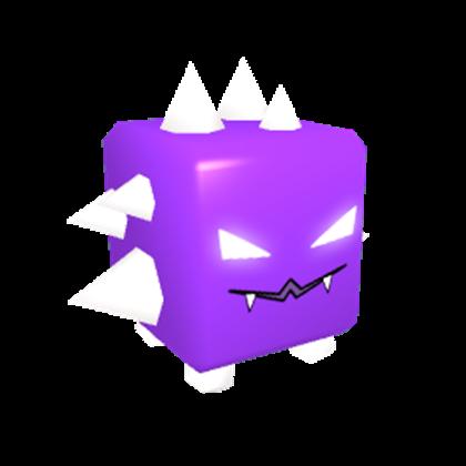 Twitch Golem | Bubble Gum Simulator Wiki | FANDOM powered by