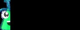 HSR 0.6