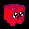 Gummy Doggy