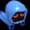 Gloomy Dominus