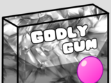 Godly Gum