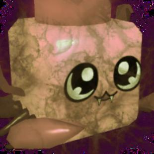 Roblox Bubble Gum Simulator King Crab Wiki | Bux gg com Roblox