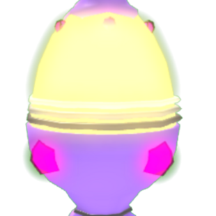 roblox bubblegum simulator codes wiki fandom