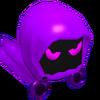 Grape Dominus