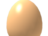 Common Egg