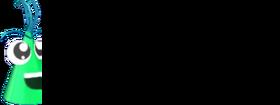 HSR 0.7