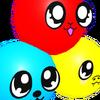 Juggling Squad