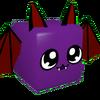 Twilight Bat