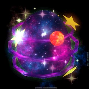 roblox bubble gum simulator codes wiki