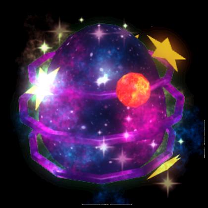 Lunar Egg | Bubble Gum Simulator Wiki | FANDOM powered by Wikia