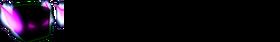 PSR 1.1