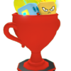 Ultimate Trophy