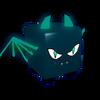 Void Demon