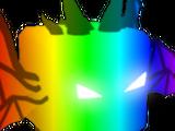 Rainbow Overlord