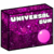 Universal Gum