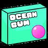 Ocean Gum