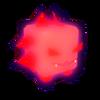 Cherry Golem