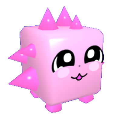 Golem Plushie Bubble Gum Simulator Wiki Fandom