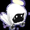 Angelic Dominus