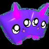 Jelly Dualcorn