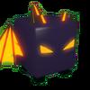 Obsidian Bat