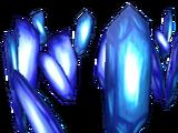 Blue Circlet