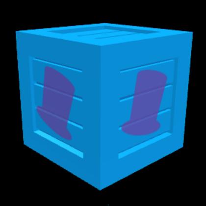 Epic Box | Bubble Gum Simulator Wiki | FANDOM powered by Wikia