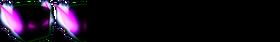 PSR 1.5