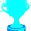 Immortal Trophy