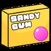 Sandy Gum