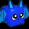 Ocean Bat