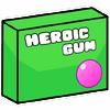 Heroic Gum