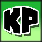 PFP-KevPlayz