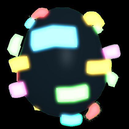New Year Egg Bubble Gum Simulator Wiki Fandom