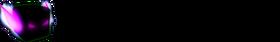 PSR 1.0