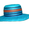 Water Hat