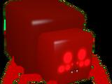 Blood Crawler