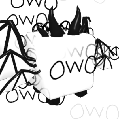 The OwOlord | Bubble Gum Simulator Wiki | FANDOM powered by