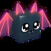 2018 Bat