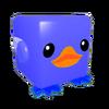 Shiny Ducky
