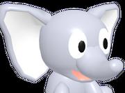 Category Circus Pets Bubble Gum Simulator Wiki Fandom