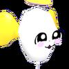 Balloon Angel