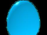 Bubble Egg (Egg Hunt 2019)