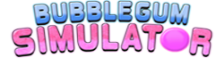 Wiki Bubble Gum Simulator