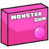 Monster Gum