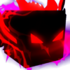 Dark Radiance