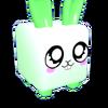 Wind Up Bunny