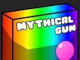 Mythical Gum