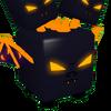Obsidian Serpent